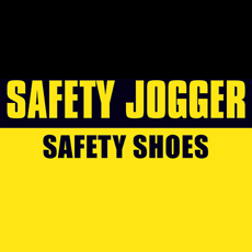 Safety Jogger Shop